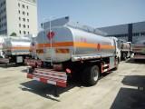 厂家直销各吨位加油车,运油车,油罐车二手油车