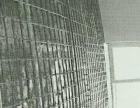 怀宁县现浇阁楼混泥土公司