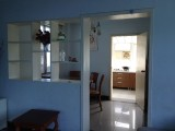 五堰 老市委大院 2室 2厅 90平米 整租