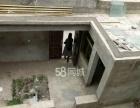 珠峰佳苑 4室1厅2卫