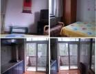 先锋一小区 2室 1厅 48平米 整租先锋一小区