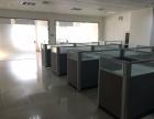 软件园二期写字楼写字楼164平方米2.1元/平米/天直接入住