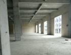 出租 龙里空港工业园区 厂房 1500平米