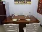家具代理品牌,韩博智能餐桌代理的方法和步骤