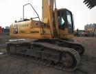 温州二手挖掘机小松200-7出售 质保2年