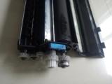 深圳出售维修复印机打印机,打印机加粉加墨租赁