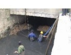 五通桥 沙湾管道清淤 转运工业污水 抽运泥浆