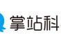 涿州网站制作,APP小程序开发