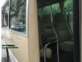 中巴大巴公交车小客车租车包车公务商务旅游用车