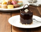 扬中哪有法式西点学习扬中哪有法式西点技术学习法式甜点推荐学习