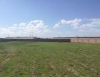 和林格尔 和林县姑子板村省道102 厂房 7000平米