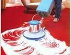 武穴酒店地毯清洗 黄梅办公地毯清洗 蕲春宾馆地毯清洗