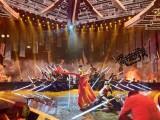 2020流行舞蹈培訓-抖音熱門舞蹈教學-年會舞蹈