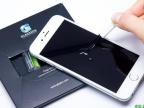 手机液体玻璃镀膜剂舒培拉斯