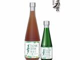奇力寳综合果蔬酵素饮255ml 10瓶/箱
