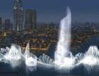 深圳音乐喷泉厂家 喷泉设备厂家 景区呐喊喷泉设备