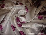 i供应(高品质)真丝绸缎面料 混纺丝面料 服装旗袍床艺丝绸