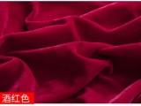 四川重庆电动会议舞台幕布泸州演出舞台幕布订做