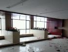 高新区众鼎大厦纯写字楼 整层1300平 可分租