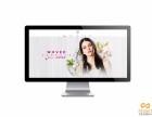 广州营销型网站设计哪家好?十大广州营销型网站设计公司推荐