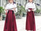 深圳市学士服 西装礼服 古装 汉服 民族服装出租