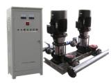 水之清环保专业供应变频供水装置_变频供水装置动态