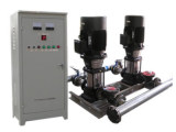 湖北变频供水装置,为您提供优质的变频供水装置