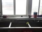 彬县中医院食堂摊位柜台生意转让,接手盈利。