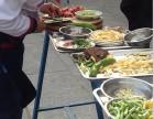 秦皇岛老牌厨师学校-虎振厨师学校地址