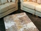 歐葉地毯 歐葉地毯加盟招商