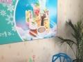 蒙古营小学门口 酒楼餐饮 商业街卖场