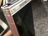 网上哪里可以买到三星W2018手机 组装的手机在哪买