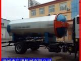 橡胶硫化罐安全操作规程,每年报检