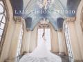连云港婚纱摄影-我的少女时代-徕丽视觉婚纱摄影店