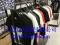 广州九川货架,名创优品货架加盟 饰品挂件十元店货架