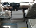 丰田考斯特改装车 考斯特改装配置