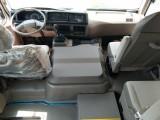 豐田考斯特改裝車 考斯特改裝配置
