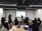 太仓小学教师证培训班 报名教师证要多少钱