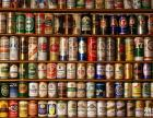 饮品(饮料+啤酒) + 休闲零食 长期大量 采购