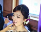 金牌新娘跟妆师 演出化妆 大连较好的化妆培训
