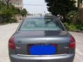 奥迪 A6 2003款 1.8T 手自一体 舒适型一手私家车现低