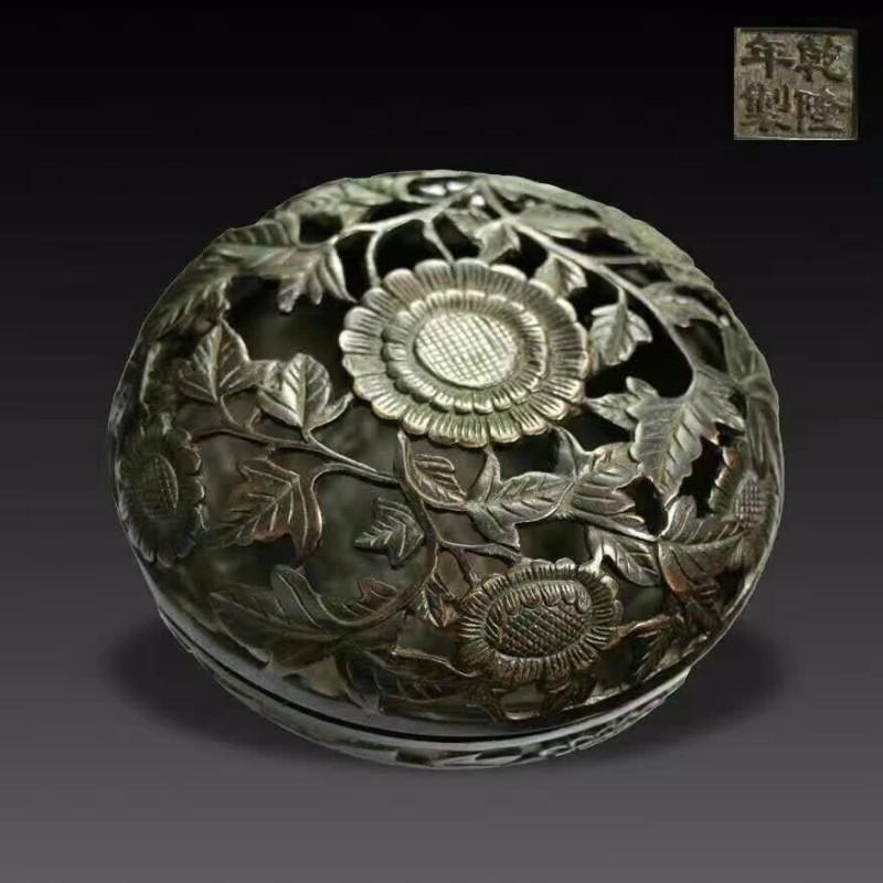钱币 瓷器和玉器私下交易,快速出手