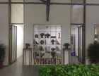 朝阳区管庄北京塞隆文化创意园精装修写字楼个人直租