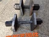 精轧螺纹钢螺母各种规格精轧螺母现货批发