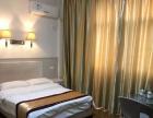 出租经济型酒店 酒店单间低价长租