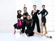 成都爱德米乐艺术学院,舞蹈 声乐 钢琴 表演,成都10个校区