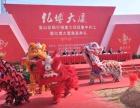 上海庆典公司,舞台搭建,灯光音响租赁!