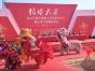 上海专业音响灯光租赁