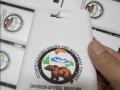 东莞礼品LOGO定制彩印加工 礼品彩色喷印加工
