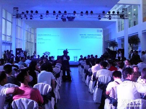 海4S店周年庆活动策划 上海美发店周年庆活动策划执行公司